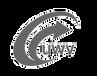 Logo-UWV_edited.png