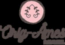 LOGO ORIG-ÂMES + baseline CHI (1).png