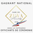 OFFICIANTS_DE_CÉRÉMONIE_Feed_-_ZIWA_2019