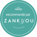badge-recommandé-zankyou-avis-mariages.p
