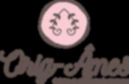 LOGO ORIG-ÂMES + baseline.png