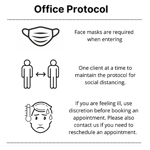 office protocol.png
