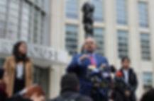 eduardo balarezo chapo guzman press conference