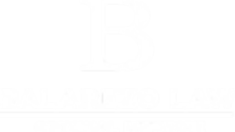 CLEAR Logo White 2.png