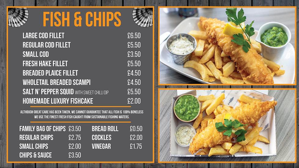 Fish-&-Chips.jpg