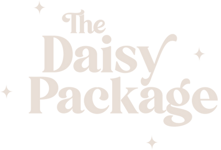 Daisy Package.png