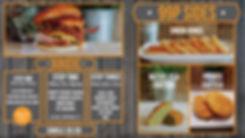 Burger-Screen-V2.jpg