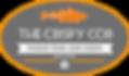 Crispy Cod Logo V2.png