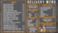 Takeaway-Screen.jpg