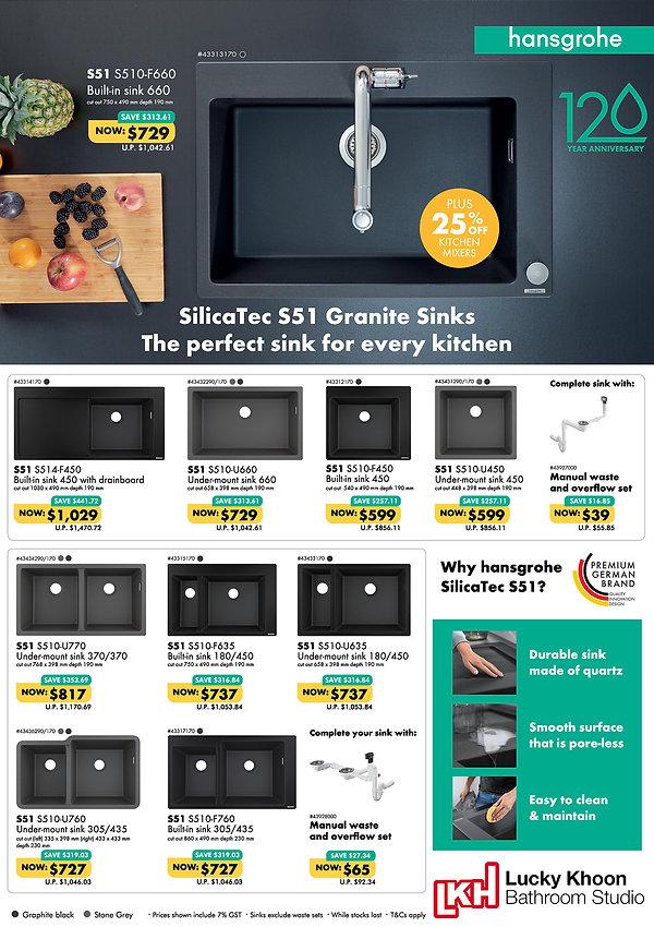 SG Granite Sink Promotion Flyer_A4.jpg