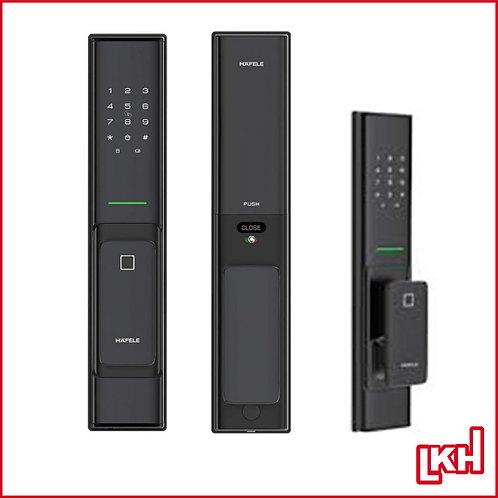 Häfele Digital Lock PP8100-B