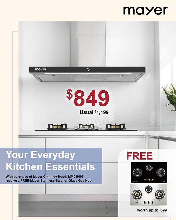 Your Everyday Kitchen Essentials_A4 MMCH407I.jpg