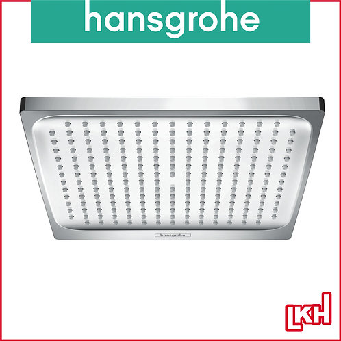 Hansgrohe Crometta E Overhead Shower 240 1jet 26726000