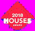 2018 Award edit2.png