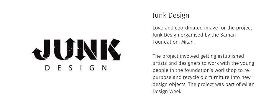 Junk Design.png