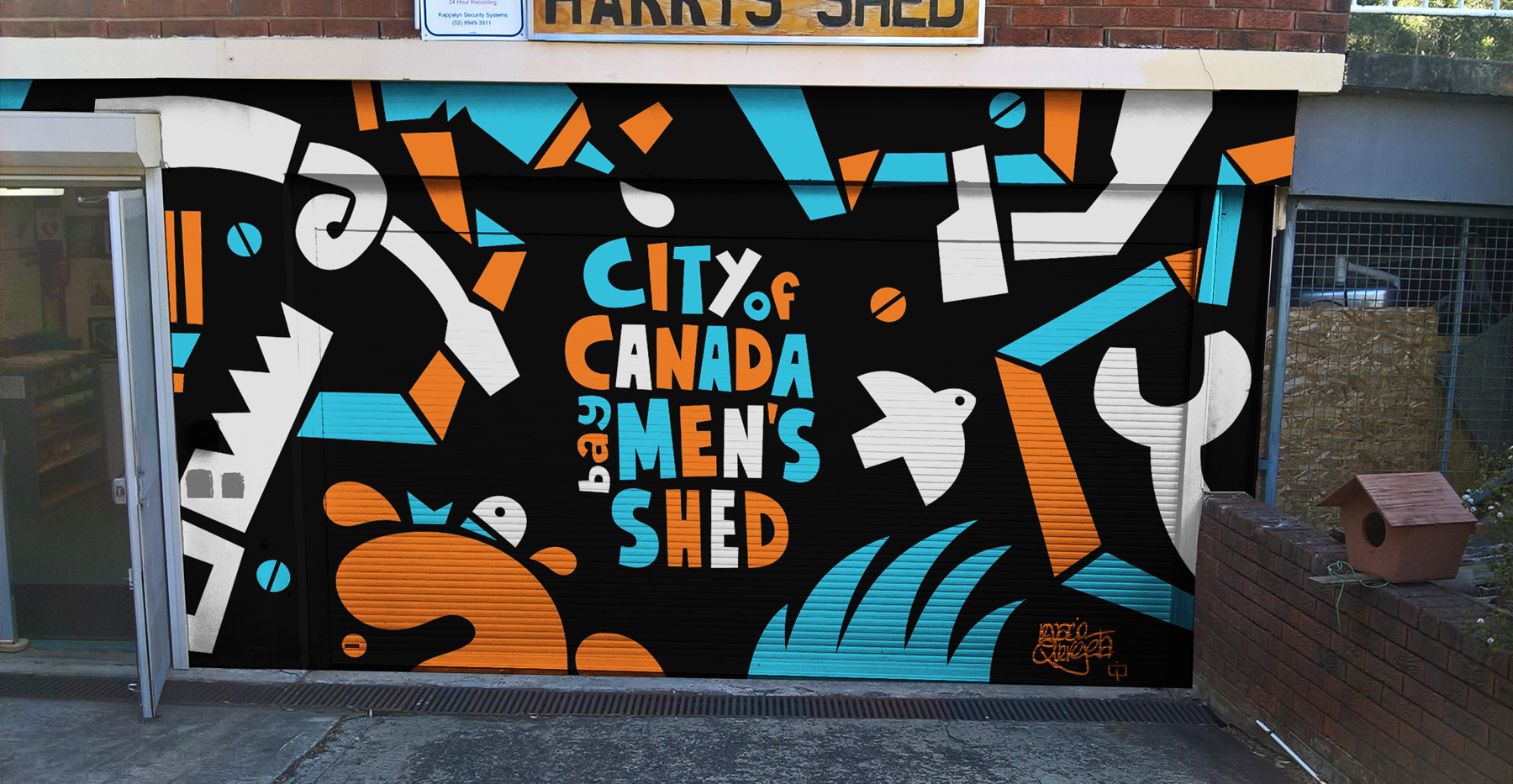 Harry's-Shed-Mural,_City_of_Canada_Bay_M