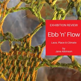 Ebb'n'Flow 1