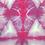 Thumbnail: Shibori