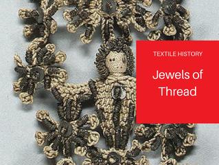 Jewels of Thread