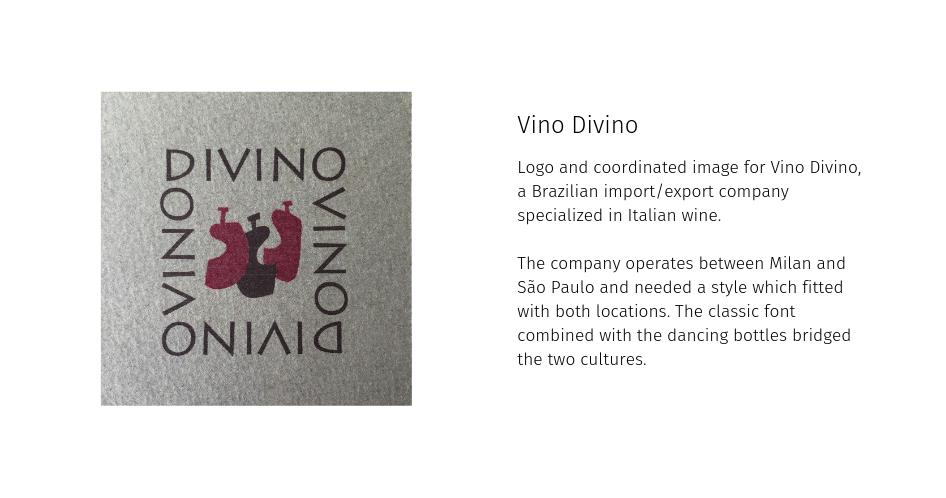 Vino Divino (2).png