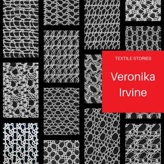 _TEXTILE STORIES Veronika Irvine.png