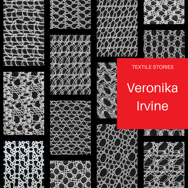 _TEXTILE STORIES Veronika Irvine.png
