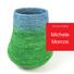 TextileStories: Michele Morcos