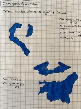 MElliot2_journal_venice.jpeg