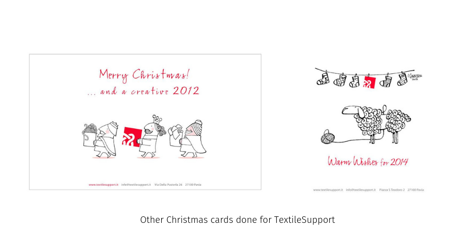 Christmas Cards for TS (1).png