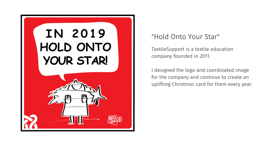 TextileSupport Star.png