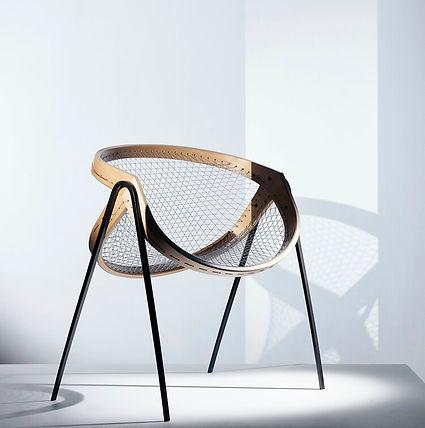 Isabelle_Moore_Elliptial_Chair_cc.jpg