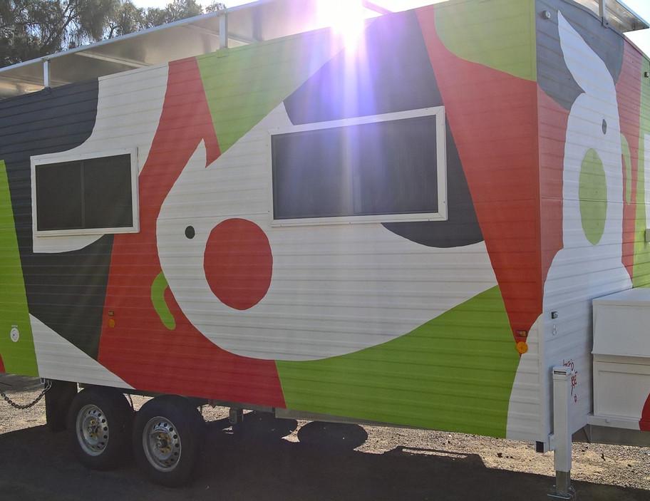 Ignacio Querejeta Caravan Murals 03.jpg