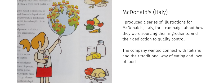 McDonalds Italy.png