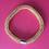 Thumbnail: Knit Like a Viking!