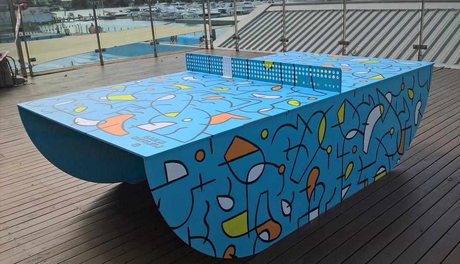 Ignacio Querejeta_ping-pong-tables 03.jp