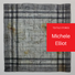 TextileStories: Michele Elliot