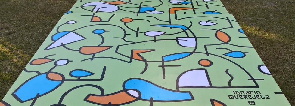 Ignacio Querejeta_ping-pong-tables 01.jp