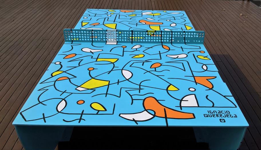 Ignacio Querejeta_ping-pong-tables 02.jp