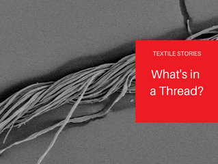 What's in a Thread?