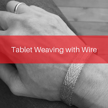 Tablet Weaving with wire (2).png