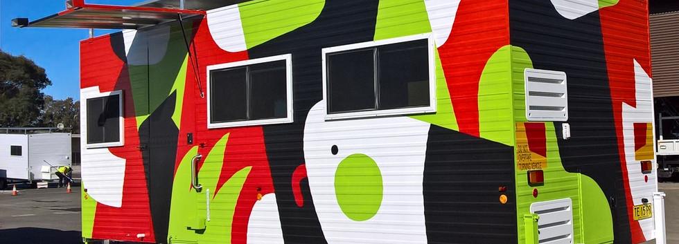 Ignacio Querejeta Caravan Murals 01.jpg