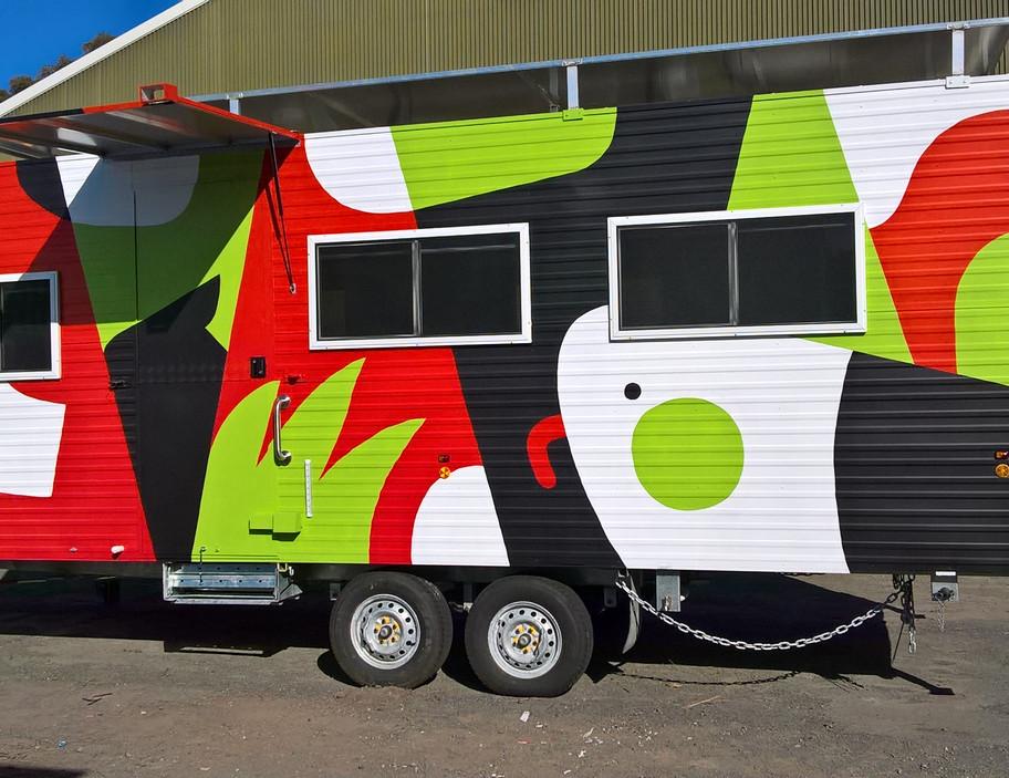 Ignacio Querejeta Caravan Murals 00.jpg