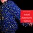 TextileStories: Isabel Avendaño Hazbún