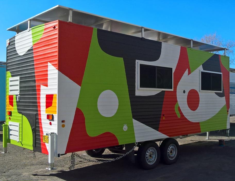 Ignacio Querejeta Caravan Murals 02.jpg
