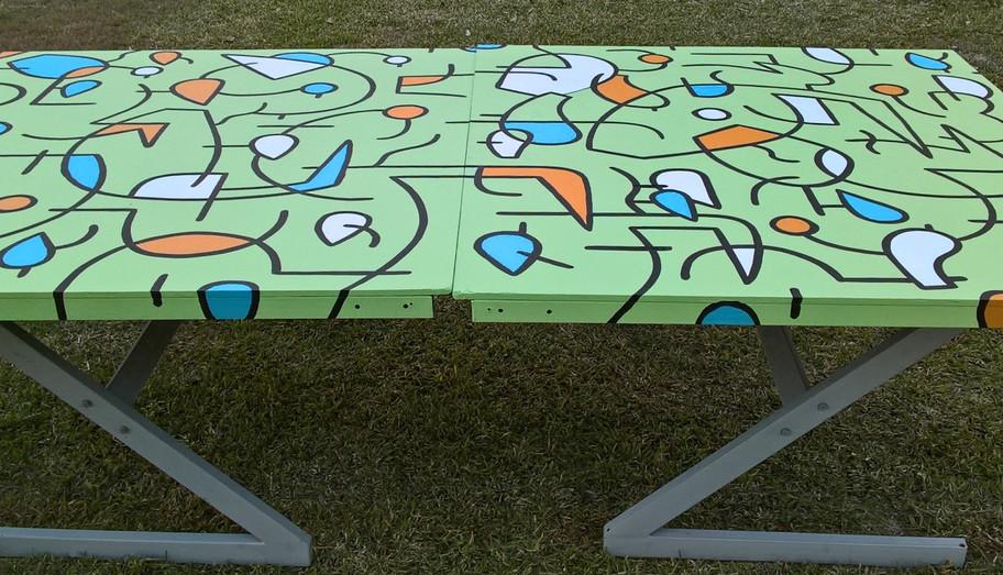 Ignacio Querejeta_ping-pong-tables 00.jp