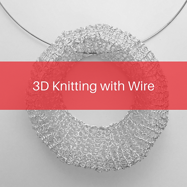 3D knit with wire.png