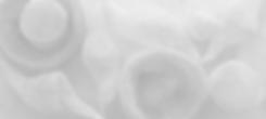 website slider (10).png