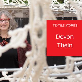 Devon Thein Interview