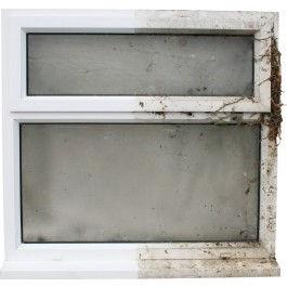 dirty window.jpg