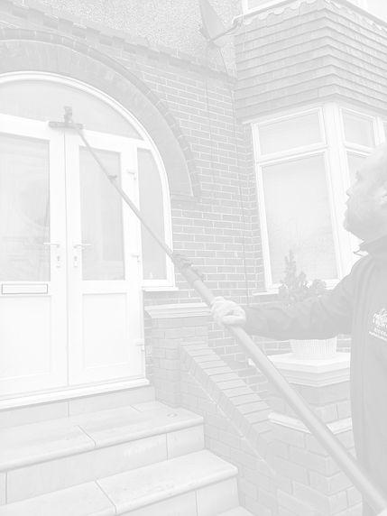 window cleaners drayton
